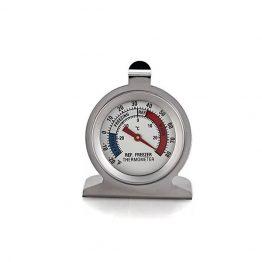 termometro freezer